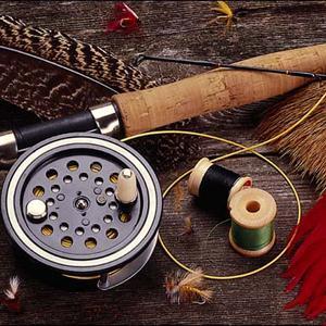 Охотничьи и рыболовные магазины Привокзального