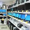 Компьютерные магазины в Привокзальном