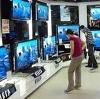 Магазины электроники в Привокзальном