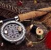Охотничьи и рыболовные магазины в Привокзальном