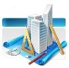 Строительные компании в Привокзальном