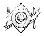 Гостиница Родник здоровья - иконка «ресторан» в Привокзальном